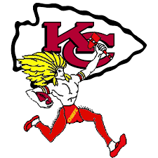 Kansas City Chiefs logo by Josuemental on DeviantArt | NFL Art ...