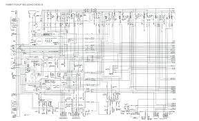 1958 vw van wiring diagram bus flying v info o diagrams schematics full size of 1958 vw bus wiring diagram rabbit diagrams o golf regarding on net photos