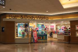 bath and body works toronto bath body works vancouver cf pacific centre
