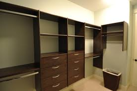 Creative Closet Solutions Closet Solutions Mki Woodwork Solutions Ltd
