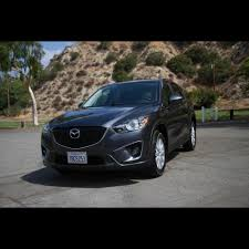 2012 Mazda Cx 5 Maintenance Light Reset How I Turned My Budget Suv Into A Grand Touring Luxury Vehicle