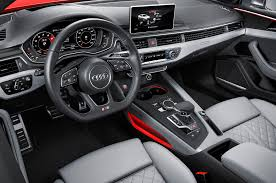 2018 audi virtual cockpit. plain audi 2018 audi s5 interior intended audi virtual cockpit p