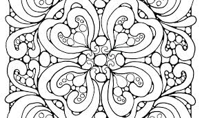 abstract coloring pages for kids abstract coloring pages kids abstract coloring pages abstract doodle coloring pages abstract coloring pages