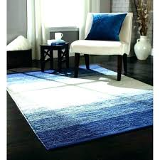 new 8 ft round outdoor rug favorite 7 for area rugs foot