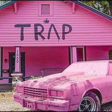 atlanta rapper 2 chainz wants to halt demolition of pink trap house