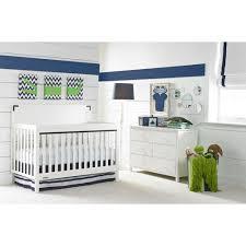 nursery furniture baby