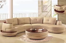 contemporary furniture define. contemporary furniture price define n