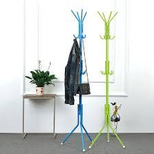 For Living Coat Rack Office Design Office Coat Racks Office Coat Rack Free Standing 91