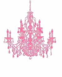 full size of chandelier exciting chandelier pink also childrens pink chandelier large size of chandelier exciting chandelier pink also childrens pink