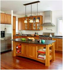 kitchen pendant lighting images. Lowes Kitchen Pendant Lights New Lighting For Island \u2013 Images
