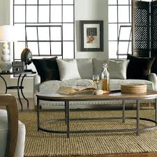 urban loft northern home furniture.  Northern NorthernHomeFurnitureCushionParisianLoft With Urban Loft Northern Home Furniture
