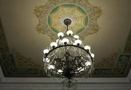 parts of a chandelier chandelier canopy crystal chandelier parts suppliers uk parts of a chandelier