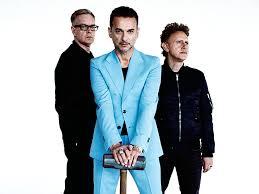 <b>Depeche Mode</b> on Amazon <b>Music</b>