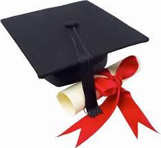 Изготовление студенческих дипломных работ диссертаций продажа  Изготовление студенческих дипломных работ диссертаций Продажа