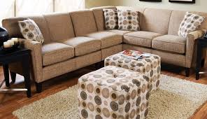 small black bengali couches design costco grey white and leather room mar ideas telug velvet sectional