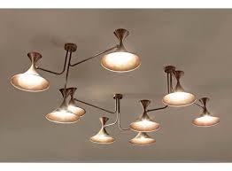 vintage ceiling lamp jl7006rx308