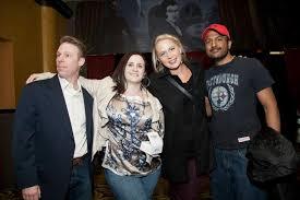The House That Jack Broke - Tim Rugg, Jennie Kahn-Jacques, Erika ...