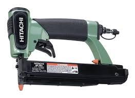 hitachi gun. hitachi np35a 23 gauge micro pin nailer gun i