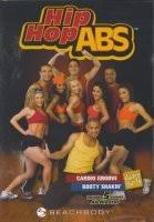 hip hop abs extreme dvd workout extreme cardio abs dance 342 500