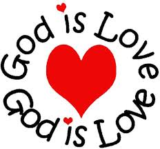 Image result for love jesus clipart