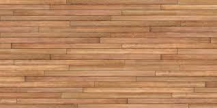 seamless light wood floor. Wood Floor Pattern Inspiration Idea Seamless Light Wooden Texture Set Fir Straight