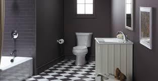 bathroom upgrade. Easy, Affordable Bath Upgrades Bathroom Upgrade