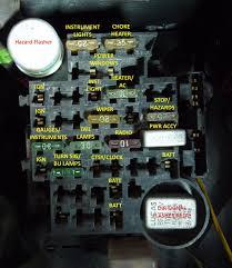 81 cutlass supreme fuse box diagram complete wiring diagrams \u2022 1984 Cutlass Supreme 1981 chevy el camino fuse box diagram wire center u2022 rh wattatech co 1984 oldsmobile cutlass supreme 88 cutlass supreme ls
