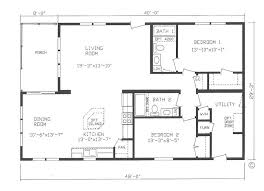 Texas Tiny Homes Designs Builds And Markets House PlansSmall Home House Plans