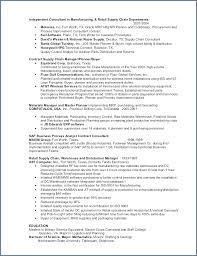 Best Resume Writers Adorable Resume Writer Jobs Lovely Best Resume Writers Tonyworldnet