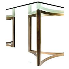 unique table base metal dining table base unique table base ideas dining tables astounding light brown