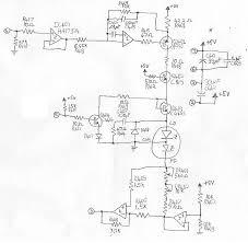 rg1 1594 sam's laser faq diode laser power supplies on apc ups battery wiring diagram