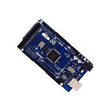 HW-577 <b>MEGA2560</b> R3 <b>development board</b> (<b>2012</b> new version ...