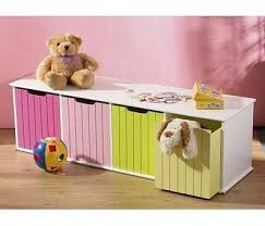 toy storage units. Perfect Storage Childrens Toy BoxStorage Units  4 Coloured Drawers With Storage S