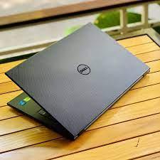 Laptop Dell Inspiron 3542 i5 4210U Ram 4G HDD 500G 15.6 inch Like New Giá Rẻ