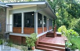 back porch awning patio ideas metal cover home depot carport kits roof paint aluminum front porch back porch awning
