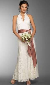 best 25 second marriage dress ideas on pinterest bohemian Wedding Attire By Time wedding attire for second marriage 55 casual wedding dresses for wedding attire by time of day