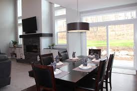 Custom Design Furniture Grand Rapids Hanson Homes Custom Home Builders In Grand Rapids Mi