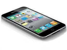 Where to Buy Apple iPhone 5 in Bangkok Thailand