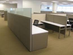 office cubicle walls. Elegant Office Cubicle Walls E