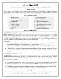 Heavy Duty Mechanic Resume Sample Machine Operator Resume Sample Fresh Heavy Duty Mechanic Resume 5