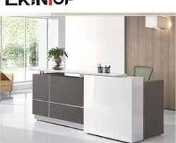 office reception furniture designs. interesting reception modern office reception desk portable counter table design reception  table in furniture designs e