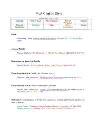 research paper review writing harvard