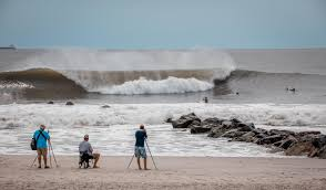 30th 39th Streets Surf Report 17 Day Surf Forecast