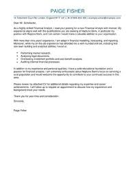 Resume Cover Letter Administration Resume Cover Letter Template In