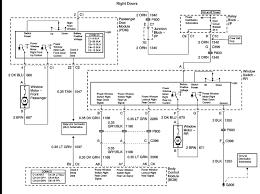 2001 silverado data link wiring diagram wiring diagrams schematics 2002 Chevy Silverado Trailer Wiring Diagram at 2001 Chevy Silverado Trailer Wiring Diagram