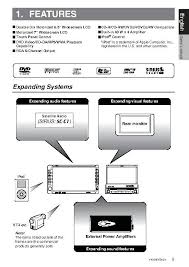 clarion vz400 wiring diagram wiring diagram Clarion Db175mp Wiring Diagram clarion vx400 wiring diagram vx printable wiring diagram for clarion db175mp