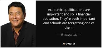 Academic Quotes TOP 100 ACADEMIC QUOTES of 100 AZ Quotes 6