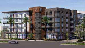 real estate news 94 apartments coming to west orange theater expanding in garden grove