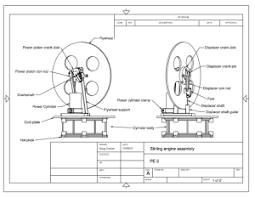 diy stirling engine blog bull diy stirling engine 3d printed stirling engine kit by solarheatengines com