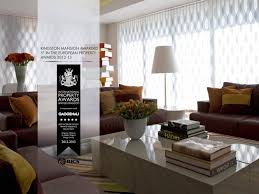 Interior Design Accredited Schools Yakitori Interesting Interior Design Accredited Schools